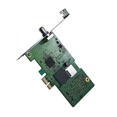サイト ボード Xit Board(PCIe接続 テレビチューナーボード) XIT-BRD100W