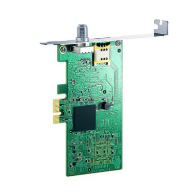 PIXELA Xit Board(PCIe接続 テレビチューナー)
