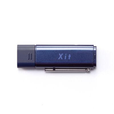 PIXELA サイトスティック モバイル テレビチューナー