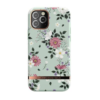 Richmond & Finch iPhone 12 Pro / 12 Freedom Case