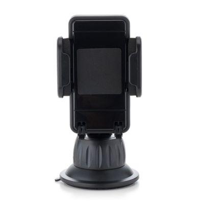 【アウトレット】大画面スマートフォン対応 カーホルダー