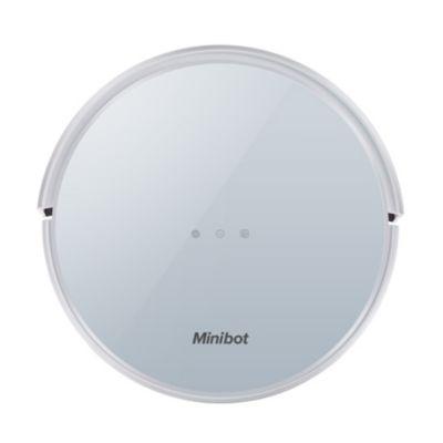 minibot スマートロボット掃除機