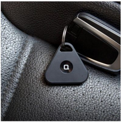 ZUS CAR KEY FINDER ZUKFBKMCC カーキーファインダー