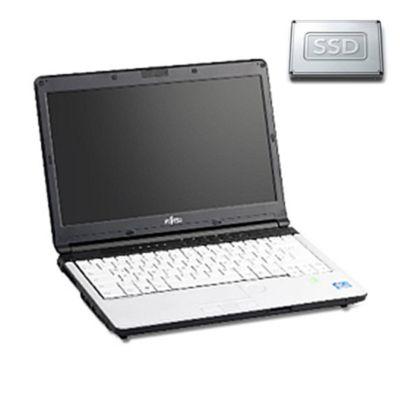 リサイクルノートパソコン Intel Core i5以上 SSD搭載モデル