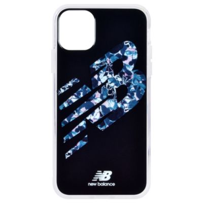 New Balance iPhone11Pro TPUデザインプリントケース