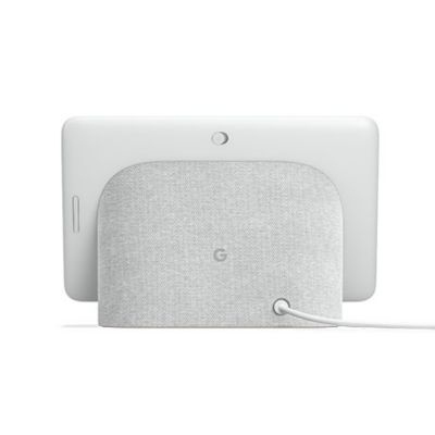 Google Nest Hub スマートディスプレイ (7インチ)